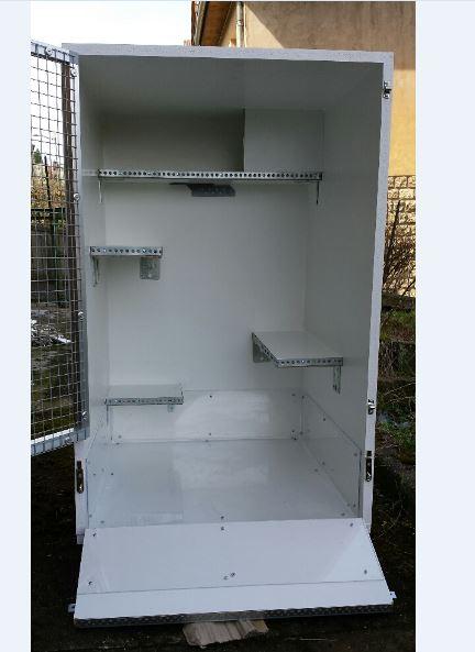 cage petit 1